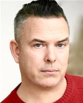 Marcus Palfour